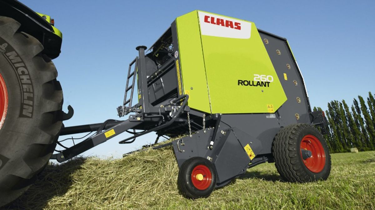 rollant260_zoomac_claas