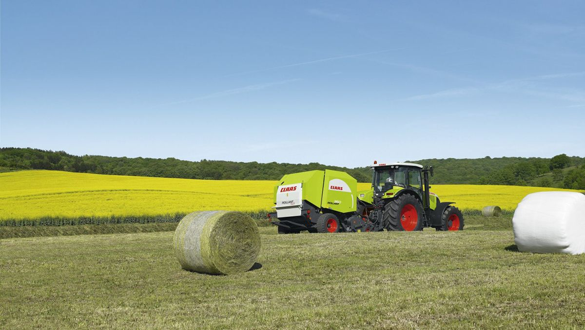 rollant350-340_zoomac_claas