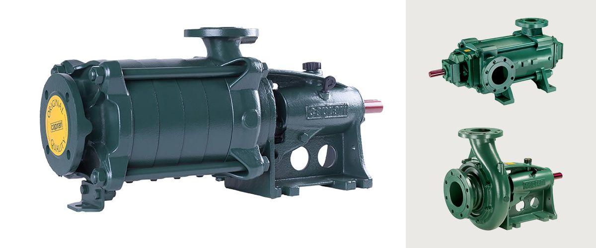 prodotto-pompe-centrifughe