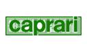 CAPRARI