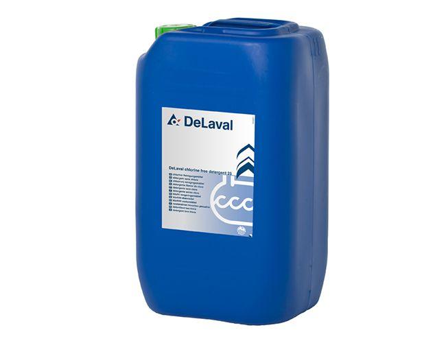 Chlorine-free-detergent-25