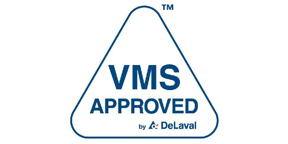 componenti_VMS