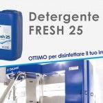 detergente-fresh25