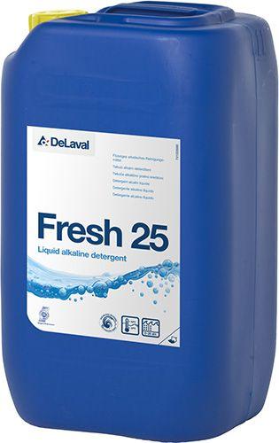 Fresh-25