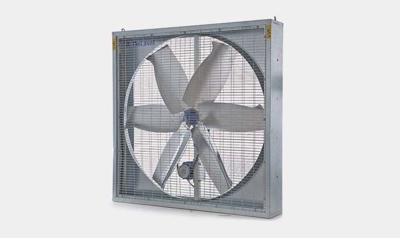 ventilatore-df1250