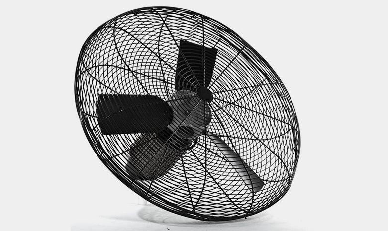 ventilatore-df710