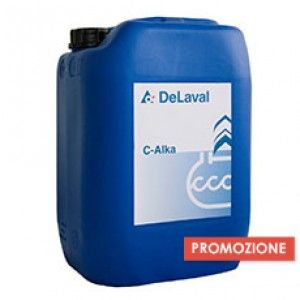 c-alka-PROMO