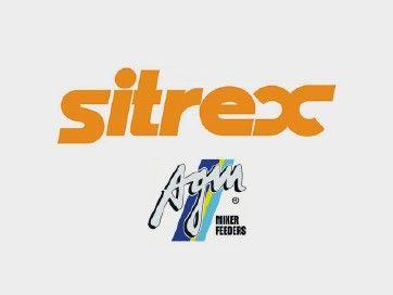 sitrex-agm